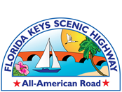 Located On The Florida Keys Scenic Highway
